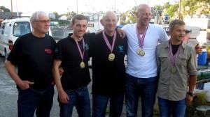 Polski Team